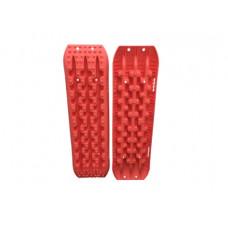 Сенд-трак пластиковый, усиленный 1,2м Telawei