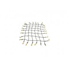 Сетка для крепления 110x130cm (SMALL)