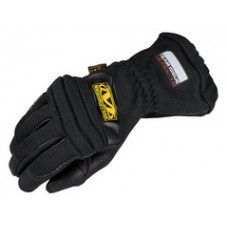 MW CarbonX Level 10 Glove LG