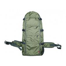 Рюкзак для ношения оружия 800 PRO (олива)