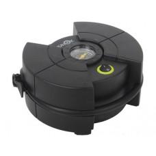 Автомобильный портативный компрессор КАЧОК К30 (12V)