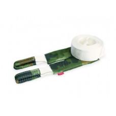 Динамический строп (рывковый) 6 т 12 м серия