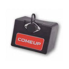 Блок управления 12 B лебедками ComeUp DV-6000S / 6000L