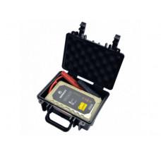 Автомобильное пуско-зарядное устройство конденсаторного типа Беркут (BERKUT) JSC-300С