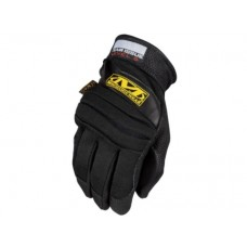 MW CarbonX Level 5 Glove LG