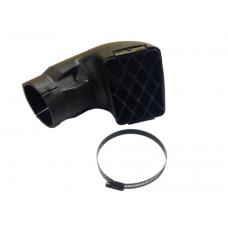 Насадка-воздухозаборник на шноркель GKA диаметром 3,5