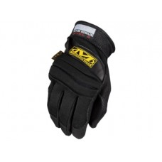 MW CarbonX Level 5 Glove XL