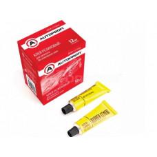 Клей для ремонта бескамерных шин REM-12 Glue