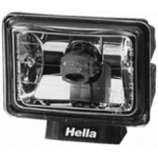 Micro FF Противотуманный свет (FF, H3)