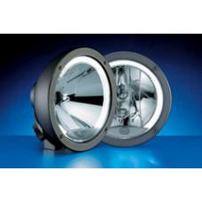 Luminator Metal CELIS Дальний свет Ref.17,5 (H1, LED)