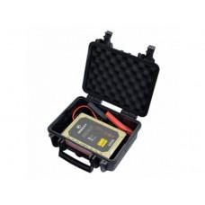 Автомобильное пуско-зарядное устройство конденсаторного типа Беркут (BERKUT) JSC-450C