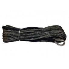 Синтетический трос для лебедок 30м х 10мм
