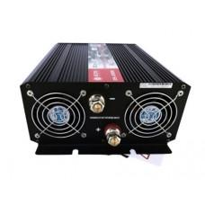 Авто инвертор AcmePower AP-DS 2000 12/220V