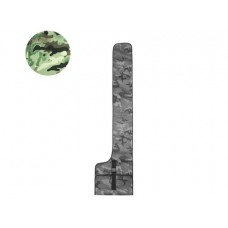 Чехол для реечного домкрата высотой 120-150см. (multicam)