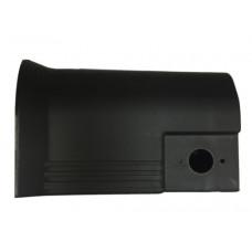 Rear cover  DV-2500i/3500i/4500i
