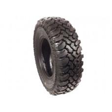 Автошина Forward Safari 540 235/75R15 105P