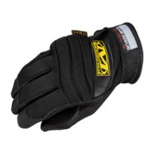 MW CarbonX Level 5 Glove MD