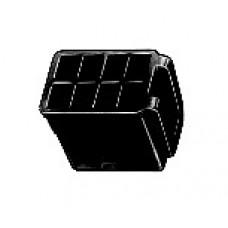 Разъём 8 контактов для переключателя Hella
