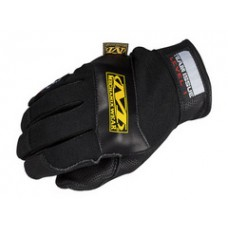 MW CarbonX Level 1 Glove LG