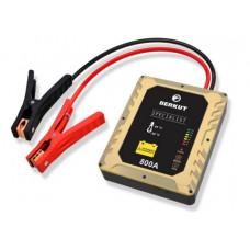 Автомобильное пуско-зарядное устройство конденсаторного типа Беркут (BERKUT) JSC-800A