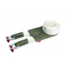 Динамический строп (рывковый) 4.5 т 5 м серия