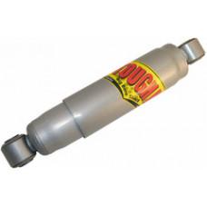 Амортизатор 0-40мм, задн HOLDEN JACKAROO UBS25,69 5/92-98  HOLDEN FRONTERA