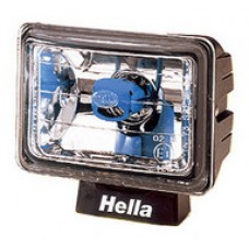 Micro FF Дальний свет, Ref. 12,5 (FF, H3)