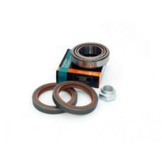Ремкомплект ступиц передних колес НИВА